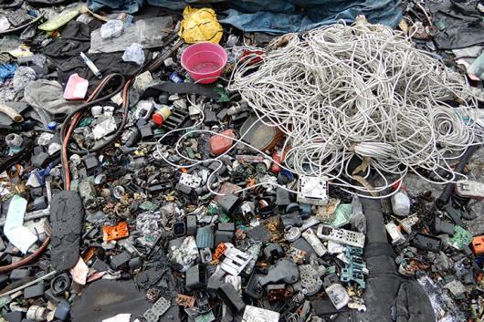 长春通讯设备器材回收-「长春通讯线路板回收」