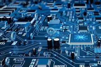 太原通讯设备器材回收-「太原通讯线路板回收」