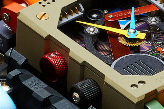 大量通讯器材回收厂家-「高价回收」