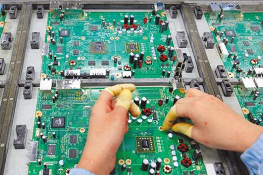 湖北通讯线路板回收-「湖北通讯设备器材回收」