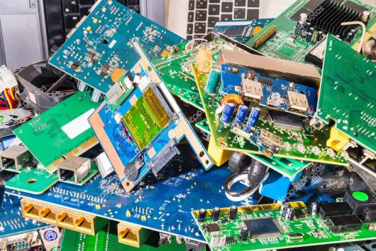 安徽通讯线路板回收-「安徽通讯设备器材回收」