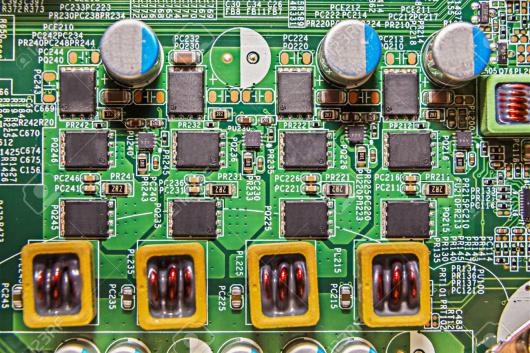 甘肃通讯线路板回收-「甘肃通讯设备器材回收」