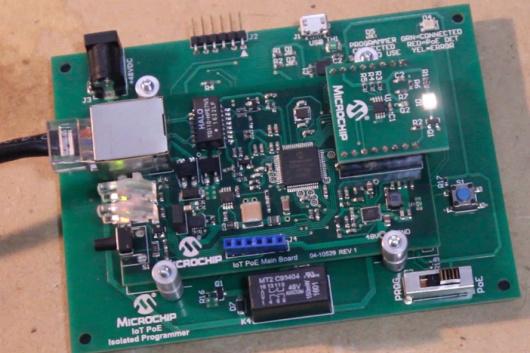 湖南通讯线路板回收-「湖南通讯设备器材回收」