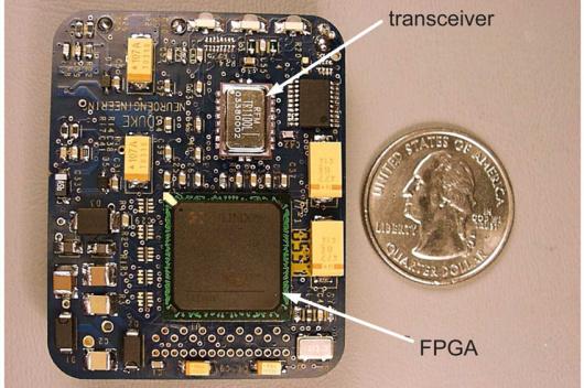 重庆通讯线路板回收-「重庆通讯设备器材回收」