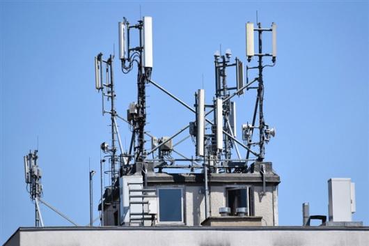 台湾通讯线路板回收-「台湾通讯设备器材回收」