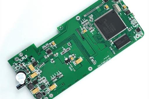废旧通讯设备回收价格-「通信板件回收」