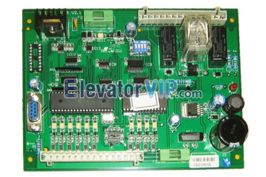 河北通讯线路板回收-「河北通讯设备器材回收」