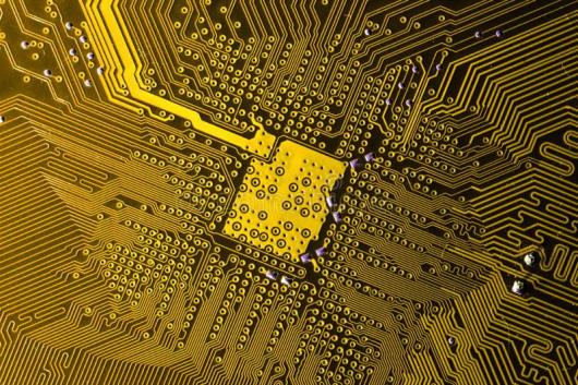 广西通讯线路板回收-「广西通讯设备器材回收」
