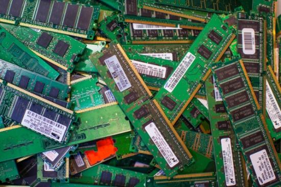 大批量通讯设备回收价格-「联通线路板回收」
