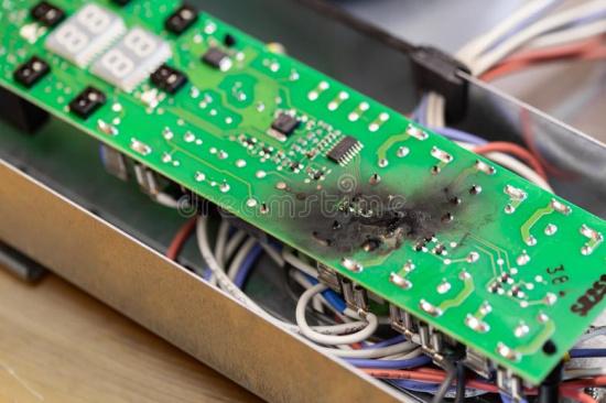 厂家回收通信设备-「长期高价回收」