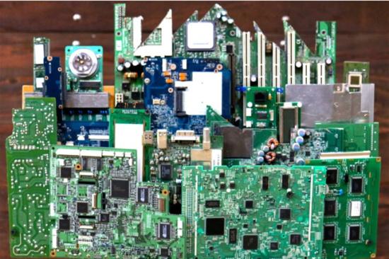 广东通讯线路板回收-「广东通讯设备器材回收」