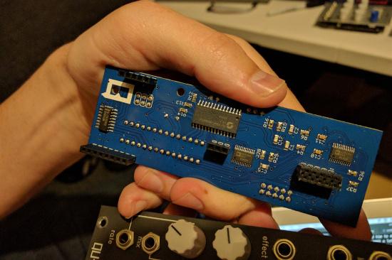 库存电子元件回收公司-「库存ic芯片回收」