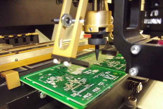 通信器件回收-「回收电子元件」