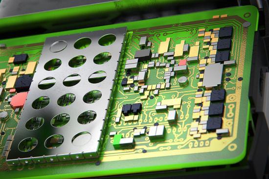 武汉通讯设备器材回收-「武汉通讯线路板回收」