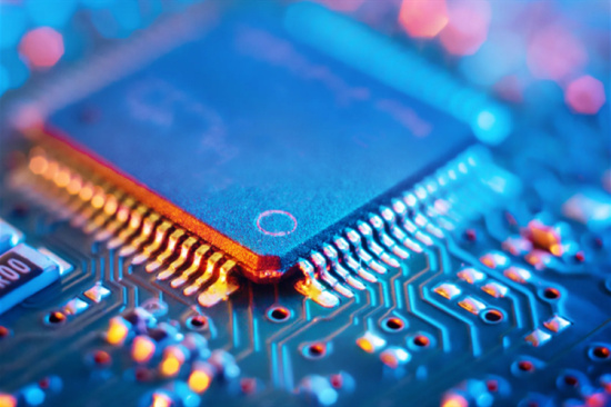 回收电子元器件ic芯片-「ic芯片回收价格」