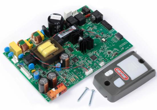 北京通讯线路板回收-「北京通讯设备器材回收」