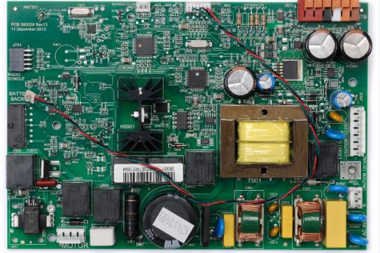 济南通讯设备器材回收-「济南通讯线路板回收」