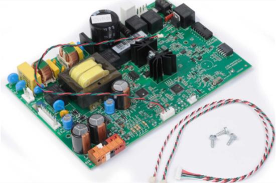 吉林通讯线路板回收-「吉林通讯设备器材回收」