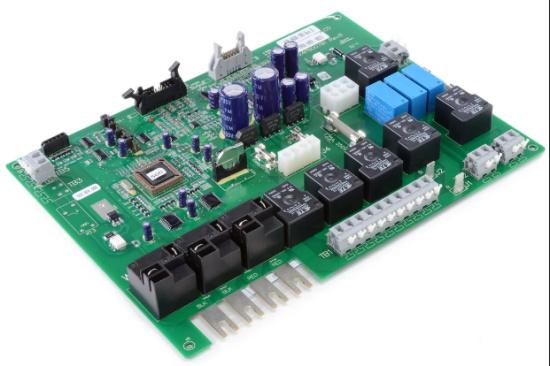 库存电子元件回收-「库存ic芯片回收」