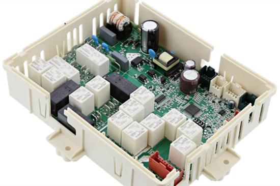 通信设备各类板卡回收价格-「通信基站设备回收」