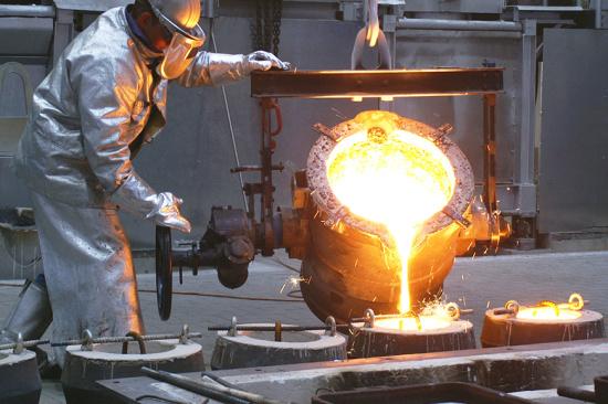 氧化钌回收专利-「收购钌炭」