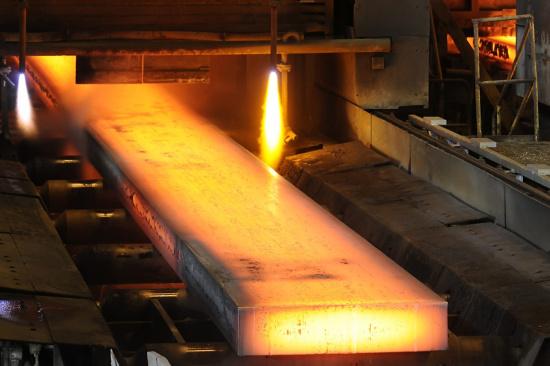 国内贵金属平台排名-「哪些贵金属平台好了」