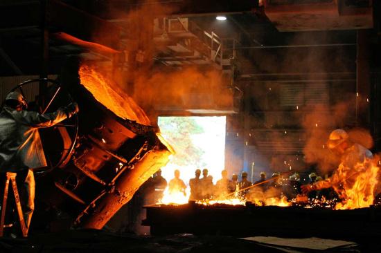 三元催化能提炼多少克贵金属-「大量回收」