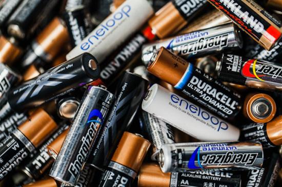 锂电池回收多少钱一吨-「废旧电池回收」