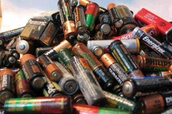 铅酸电池回收价格-「电池片回收价格」