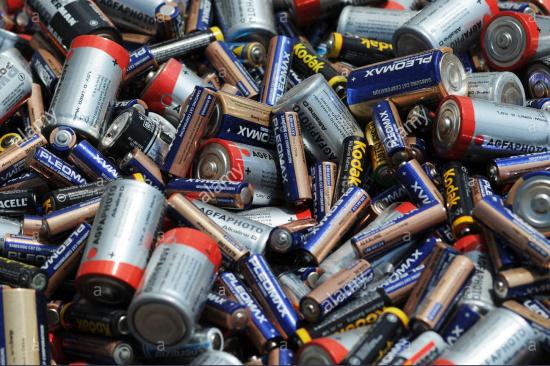 废的铂碳回收找哪家-「铂碳回收铂技术」