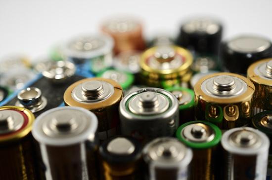 铂碳回收多少钱一斤-「铂碳回收价格表」