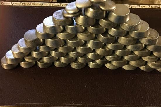现在废锂电池多少钱一公斤-「揭示工厂回收」