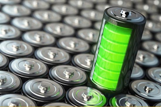 现有哪些铂碳回收提炼方式-「铂碳回收工艺」