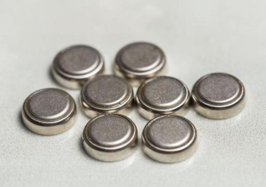 锂电池回收多少钱一吨了-「揭秘锂电池回收价格表」