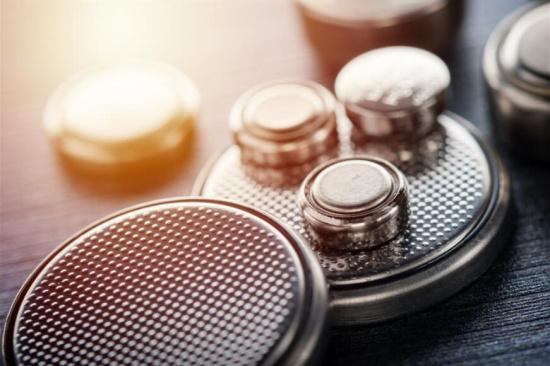 铅酸旧电池回收价格-「锂电池回收技术」