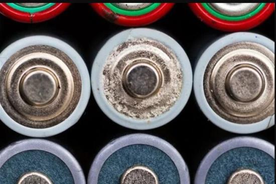 锂电池回收处理上市公司之-「厂家高价回收」