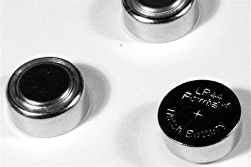 锂电池回收多少钱-「废旧电池回收价格」