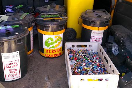 铂碳回收单位哪家强-「提炼方式有哪些」