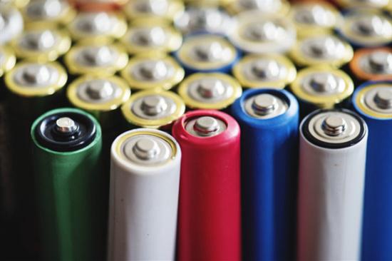 铂碳回收工艺-「一公斤铂碳回收」