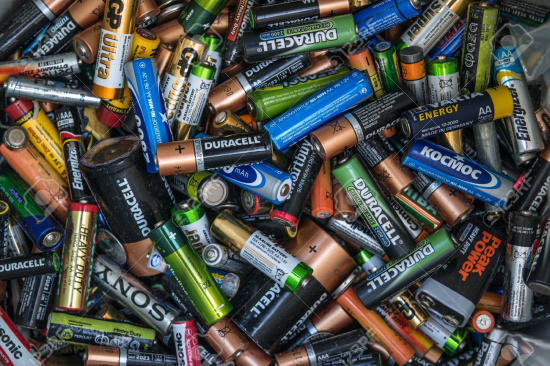 锂电池回收价格是多少呢-「附近电池回收点」