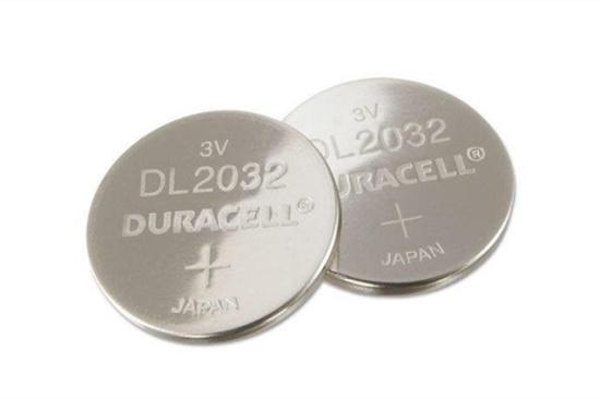 锂电池回收价多少钱-「锂电池回收处理」