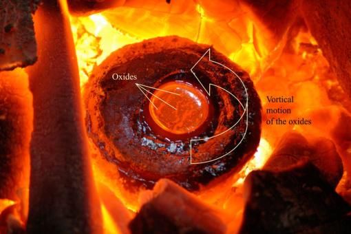 报废陶瓷瓷片电容回收-「独石电容回收」