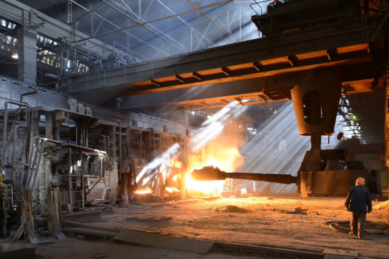 贵金属提炼技术之-「提取与精炼」