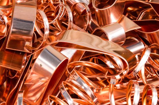 现在金属铑的价格今天价格-「厂长报价」