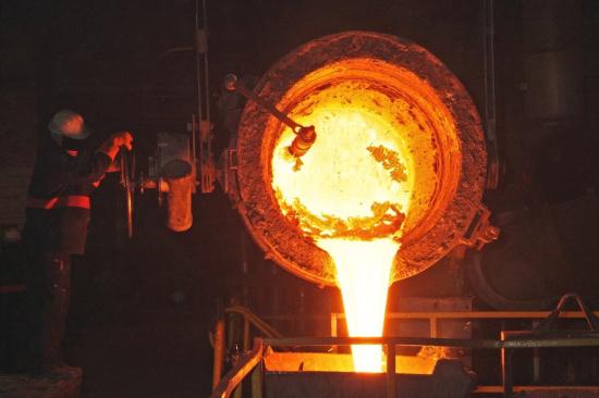 报废二氯四氨合铂回收-「铂黄坩埚回收提纯」