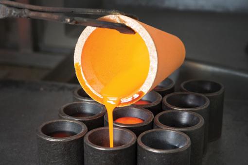哪里铌钛超导材回收-「铌粉回收」