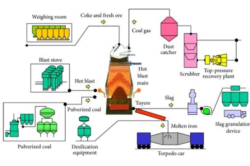 钯粉回收一公斤多少钱-「现金收购钯粉」