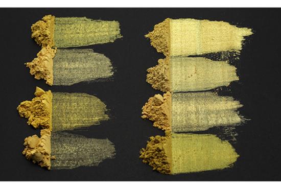 高价废钯碳处理-「废钯碳处理」