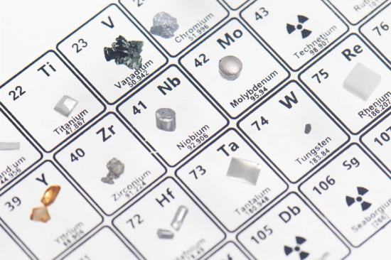 国际贵金属行情-「贵金属资讯在哪里看」