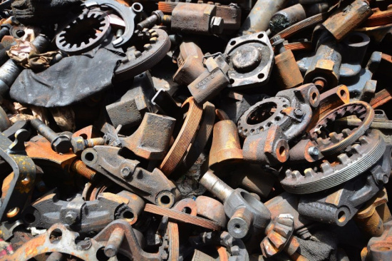 报废氧化铂回收-「钯锭回收提纯」